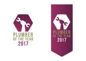 Plumber_of_the_Year_logo_2017