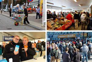 2015_broendbymesse3_600p-3.jpg