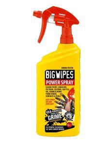 2448-BigWipes-PowerSpray-NEW-LR-3.jpg