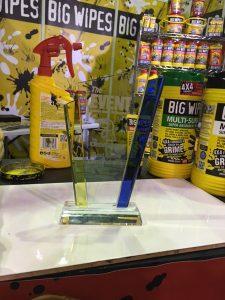 Best-Active-Demonstration-Award-Big-Wipes.jpg