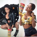 Beauty and The Big Wipes