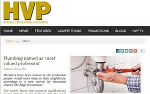 HVP-Plumbers-Best-Profession-Big-Wipes-Industrial-Hand-Cleaning-Wipes-3.jpg