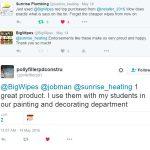 PollyfillerPDConstru Endorsement