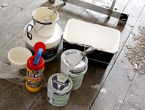 Heavy Duty Quad Fabric Paint cans jpg