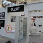 REM UK Salons