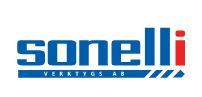 Sonelli Logo