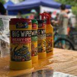 Big Wipes Singapore