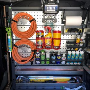 The Zero Cost Option best products The Big Wipes Cage
