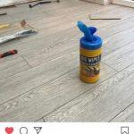 A&L Tiling