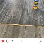 Big Wipes to the rescue again