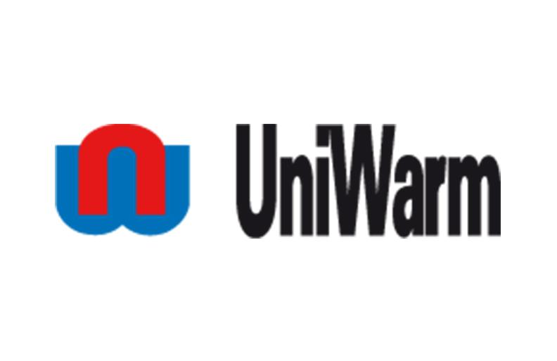 Uniwarm Big Wipes stockist