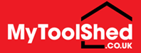 mytoolshed_LOGO Big Wipes