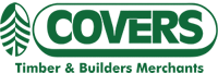 Covers Logo