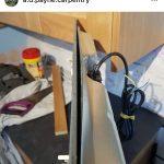 A.D Payne Carpentry