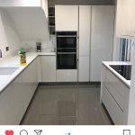 PaulMark Kitchens