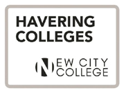 NCC Havering Colleges Hub logo