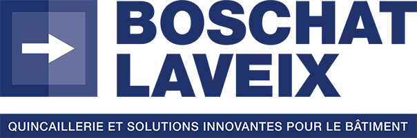 BOSCHAT LAVEIX Logo