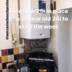 Harry Alker Heating