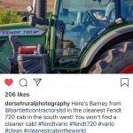 Dorset Rural Photography