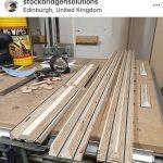 Stockbridge H Solutions
