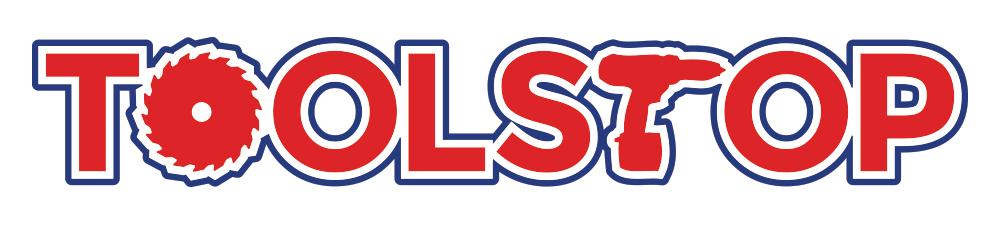 Toolstop Logo