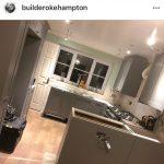 Builder OkeHampton