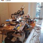 CM Carpentry