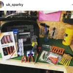 UK Sparky