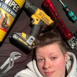 Her Home Improvements