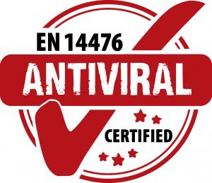 Antiviral Logo Big Wipes antiviral wipes