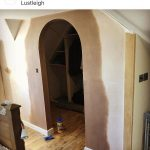 S and R Carpentry