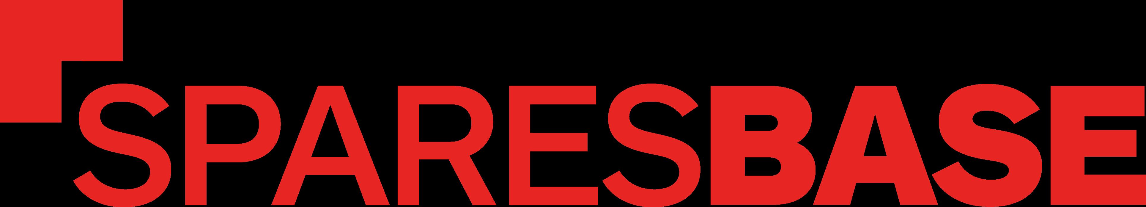 Sparesbase