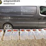 ANB Groundcare